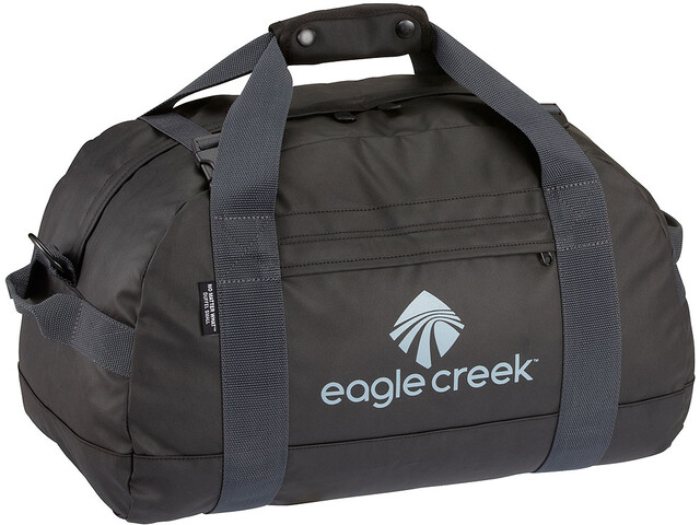 Eagle Creek No Matter What Duffel Bag Pequeña, black
